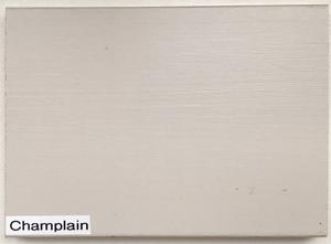 Blanc Champlain