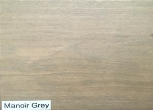 Manoir Grey