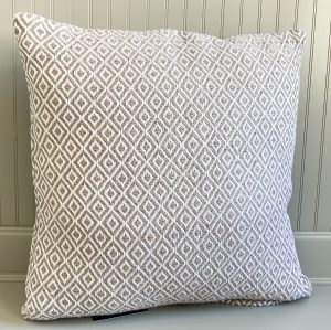 indoor outdoor cushion