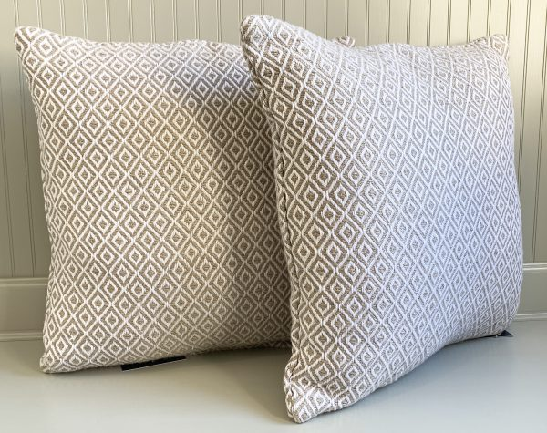 indoor outdoor cushions