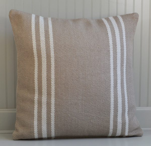 indoor outdoor cushions