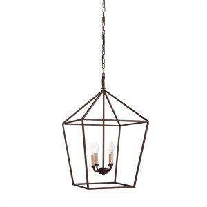 Wendall Pendant Light