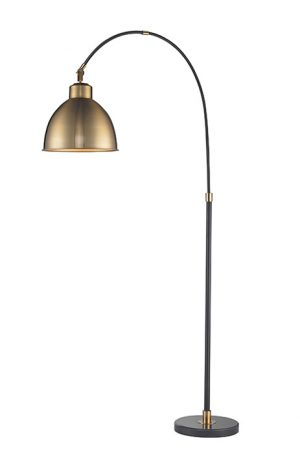 Henrietta Floor Lamp